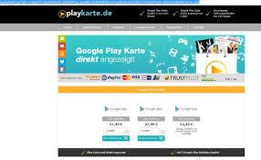 K He Kaufen Auf Raten Google Play Guthaben Kaufen Und Aufladen Chip