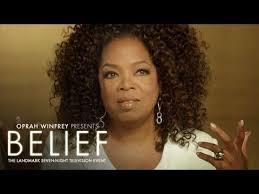 oprah winfrey illuminati 12 best oprah own images on oprah winfrey network