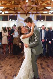 this is the place wedding best wedding dj jeff madeline s wedding recap at this is the place