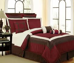 Matching Bedding And Curtains Sets Size Comforter Sets With Matching Curtains The Most Arpandeb