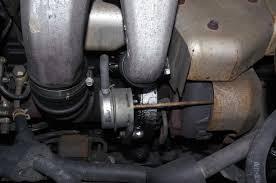 lexus lx470 diesel for sale perth new to diesel oil leak question ih8mud forum