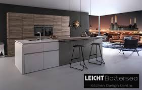 19 kitchen design tunbridge wells grey amp oak shaker