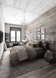 The  Best Industrial Bedroom Design Ideas On Pinterest - Bedroom style ideas