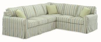 Havertys Sectional Sofas The Best Havertys Bentley Sectional Sofas