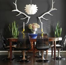 Dining Room Sets Dallas Tx Indoor Plants Archives Dining Room Decor