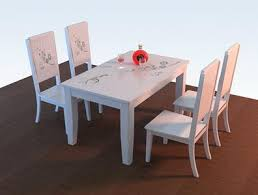 tables de cuisine ikea ikea table cuisine intérieur intérieur minimaliste