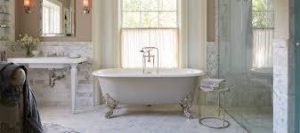 kallista by design kallista beautiful bathing