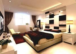 romantic master bedroom ideas viewing gallery surripui net