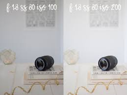 an easy beginner u0027s guide to manual mode on your dslr notes from