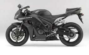 buy used honda cbr 600 honda honda cbr600rr abs moto zombdrive com