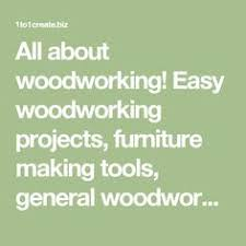 Woodworking Tools Indianapolis In by Learn About Woodworking Tools At Http Gibsonwoodesign Com