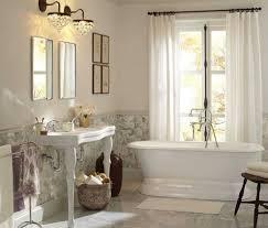 Pottery Barn Bathroom Lighting With Amazing Styles