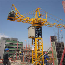 buy tower cranes inner climbing model of qtg10 price size weight