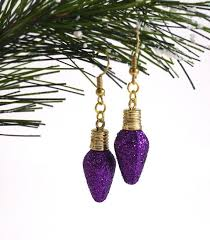 purple ornaments clearance rainforest islands ferry