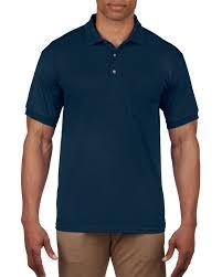 8900 gildan dryblend 6 0 oz yd jersey sport shirt