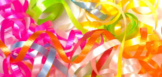 wholesale ribbon gifts international inc crimped curling ribbons wholesale and retail