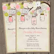 vintage baby shower invitations top collection of vintage baby shower invitations trends in 2017