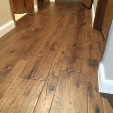 factory flooring liquidators 1082 photos 32 reviews flooring