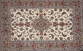 tappeti pregiati emporio tappeti persiani by paktinat esfahan cm 240x155
