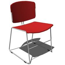 Steelcase Move Chair Steelcase Stacking Chairs Max Stacker Ii Stackable Chairs