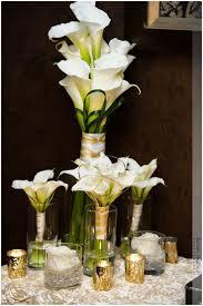 Geoffroy Mottart 206 Best Medium Flower Images On Pinterest Flowers Art