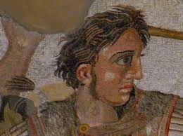alexander the great ancient history history com
