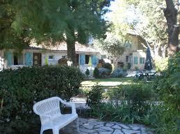 hotel de la caume saint rémy de provence france booking com