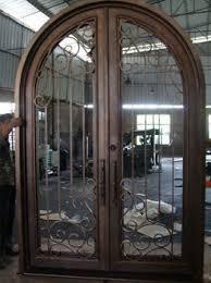 cheap iron gates design find iron gates design deals on line at