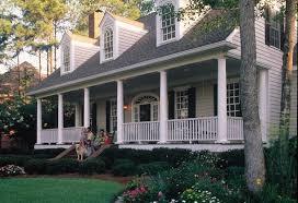colonial farmhouse plans farmhouse plan 3 000 square 4 bedrooms 3 5 bathrooms 348