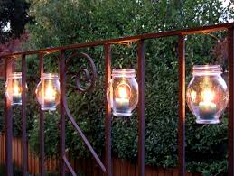 decorating outdoor spaces homergize
