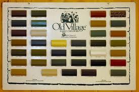 glamorous country paint colors best 20 primitive paint colors