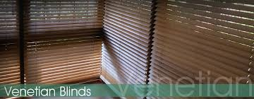 Roller Blinds Johannesburg Window Blinds Pretoria For Home And Office Exotic Blinds