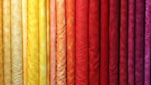 yards to meters how big is a yard of fabric reference com