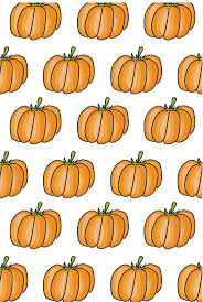 kiddie cartoon halloween background 817 best halloween images on pinterest
