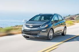 2017 chevy minivan the all new 2017 chevy bolt ev electromotivela