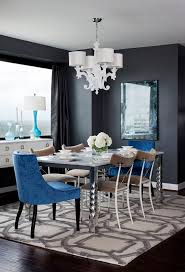 Unique Dining Room 440 Best Dining Rooms Images On Pinterest Dining Tables Kitchen