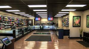 100 ballard designs store locations home gtm discount ballard designs store locations cannabis stores the joint llc weed shop legal cannabis washington