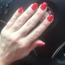 image nails u0026 spa 90 photos u0026 184 reviews nail salons 8081