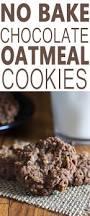 600 best cookies u0026 bars images on pinterest