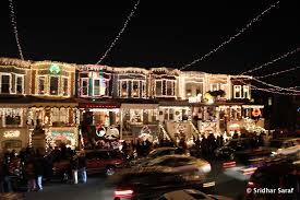 christmas lights in maryland hden christmas lights baltimore maryland usa dec 2013