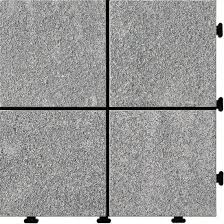 chinese wholesale factory direct granite deck tile with best price