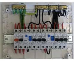 rcd switchboard wiring diagram wiring diagrams schematics