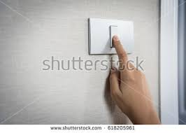 Gray Light Switch Light Switch Stock Images Royalty Free Images U0026 Vectors