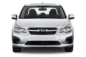 impreza subaru 2013 2012 subaru impreza reviews and rating motor trend