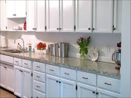 Kitchen Beadboard Backsplash by Kitchen Boiserie White Beadboard Ceramic Tile Boiserie Ceramic
