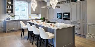 luxury handmade bespoke designer kitchens charles yorke