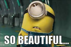 So Beautiful Meme - people s most beautiful woman in the world is wnsh fm cumulus