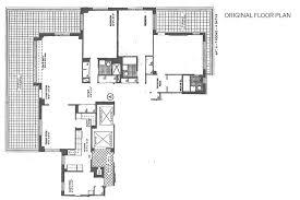16 sutton place apt 17a new york ny 10022 sotheby u0027s
