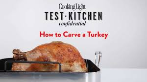 things to cook for thanksgiving dinner how to cook thanksgiving dinner for one or two cooking light