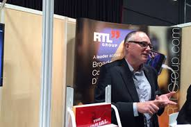 unicareers lu the unique recruitment fair of the of rtl and bce meet talents